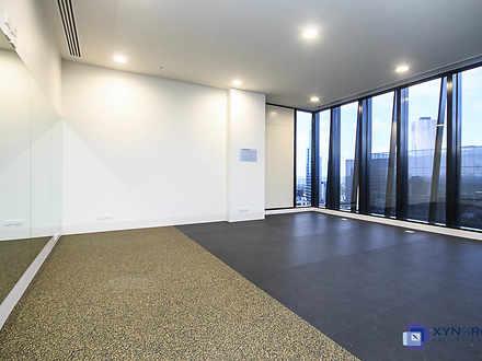 5004/568 Collins Street, Melbourne 3000, VIC Apartment Photo