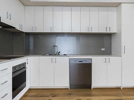 428/2 Rutland Avenue, Lathlain 6100, WA Apartment Photo