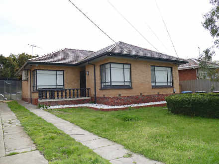 6 The Rialto, Malvern East 3145, VIC House Photo