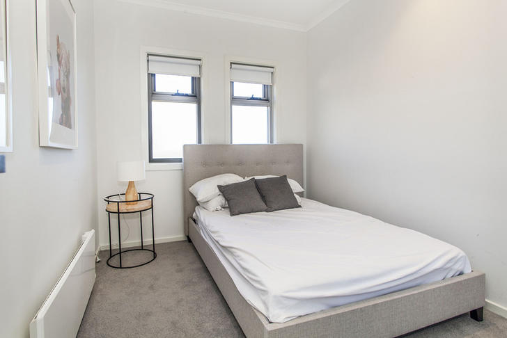 5/25 Chadstone Road, Malvern East 3145, VIC Apartment Photo