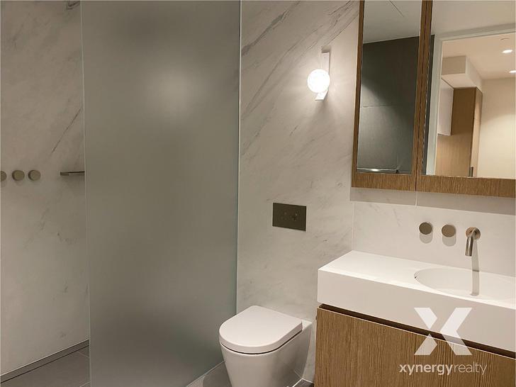 1611/433 Collins Street, Melbourne 3000, VIC Apartment Photo