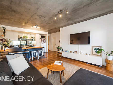 79/59 Breaksea Drive, North Coogee 6163, WA Apartment Photo