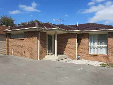 2/12 Keith Street, Oakleigh East 3166, VIC Unit Photo