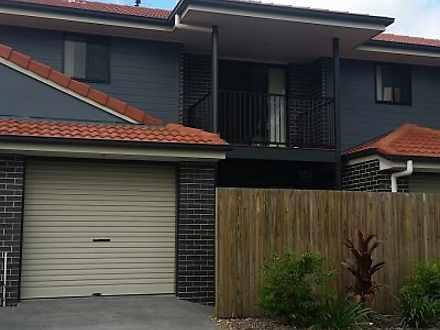 20 Sanflex Street, Darra 4076, QLD Townhouse Photo