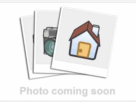 43B Nimingara Street, Newman 6753, WA Duplex_semi Photo