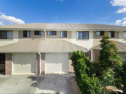 11/36 Philong Street, Doolandella 4077, QLD Townhouse Photo