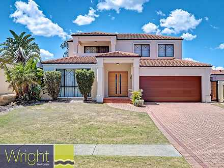26 Glenelg Avenue, Wembley Downs 6019, WA House Photo