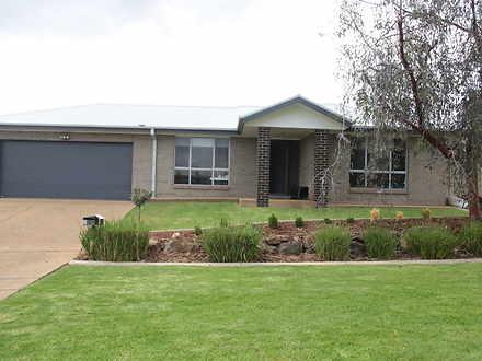9 Burrundulla Road, Bourkelands 2650, NSW House Photo