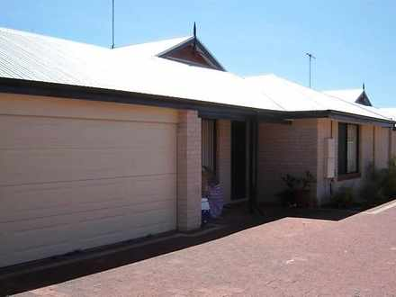 3/17 Gibson Street, South Bunbury 6230, WA Unit Photo