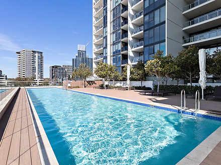 82/39 Benjamin Way, Belconnen 2617, ACT Apartment Photo