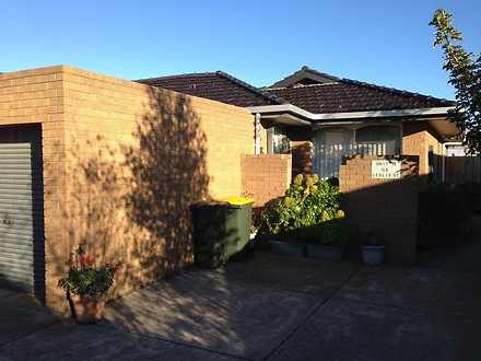 4/53 Leslie Street, St Albans 3021, VIC Unit Photo
