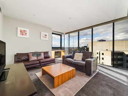 2205/39 Caravel Lane, Docklands 3008, VIC Apartment Photo