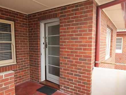 2/819 Beaufort Street, Inglewood 6052, WA Apartment Photo