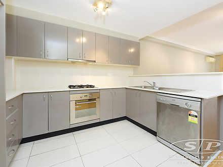 19/47-49 Henley Road, Homebush West 2140, NSW Unit Photo