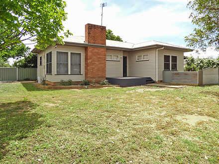 8 Hampden Street, Dubbo 2830, NSW House Photo