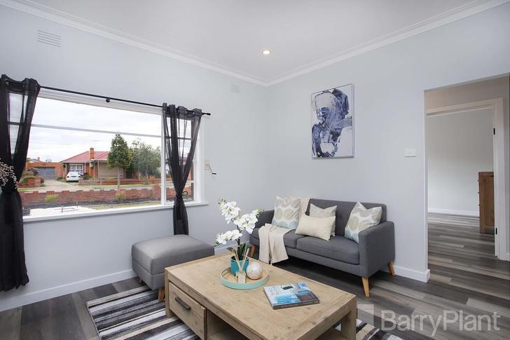65 Glengala  Road, Sunshine West 3020, VIC House Photo