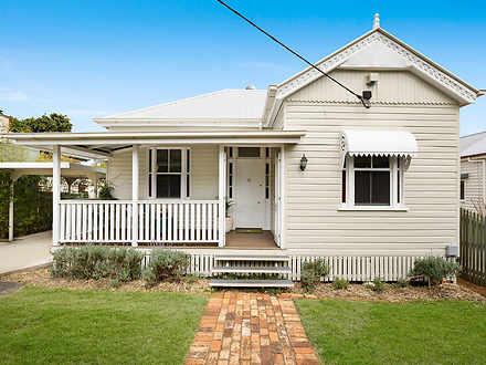 72 Geoffrey Street, Mount Lofty 4350, QLD House Photo