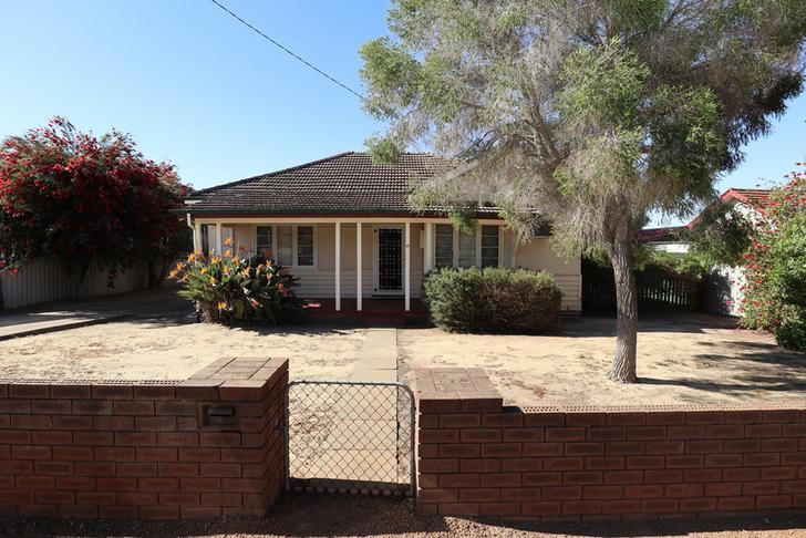 68 Ensign Street, Narrogin 6312, WA House Photo