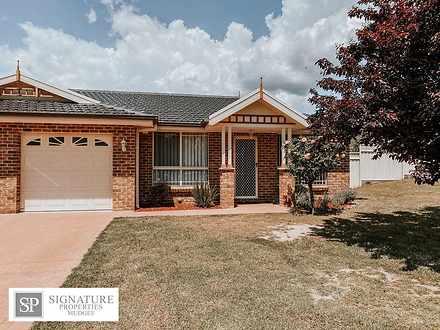 2/3 Palermo Road, Mudgee 2850, NSW House Photo