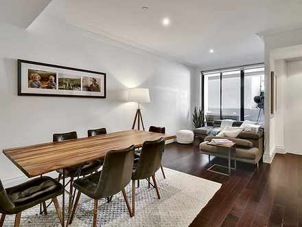 516/13-15 Bayswater Road, Potts Point 2011, NSW Apartment Photo