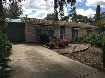 35 Gunnawarra Crescent, Craigmore 5114, SA House Photo