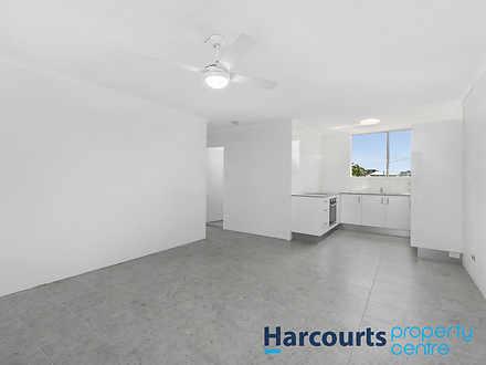 15/3 Heath Street, East Brisbane 4169, QLD Unit Photo
