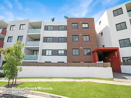 F229/1 Herlina Crescent, Rouse Hill 2155, NSW Apartment Photo