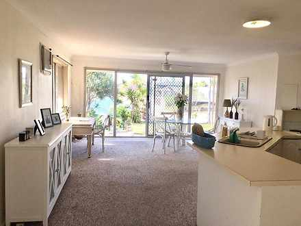 Broadbeach Waters 4218, QLD House Photo