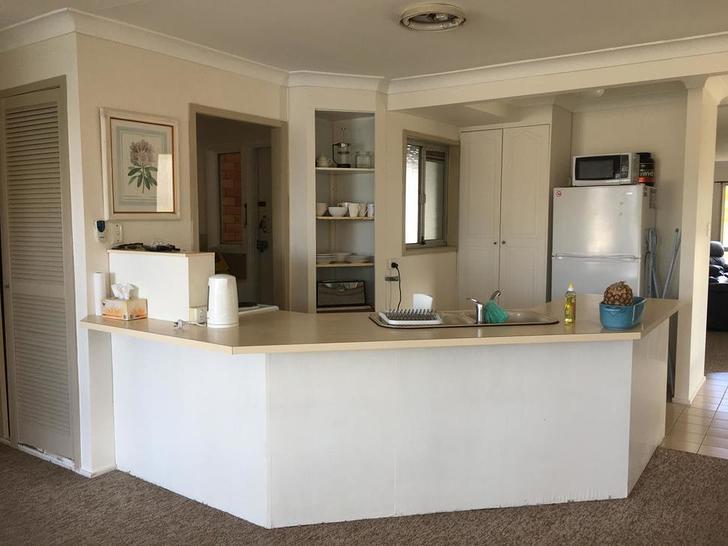 Broadbeach Waters 4218, QLD House Photo
