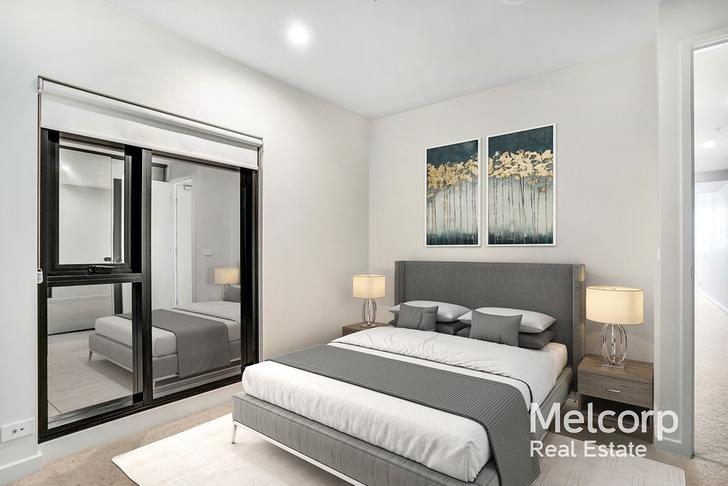 901/151 Berkeley Street, Melbourne 3000, VIC Apartment Photo
