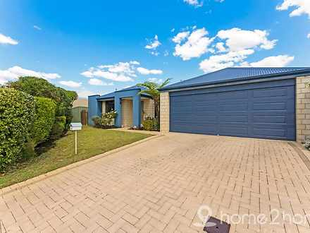 49 Climber Concourse, Baldivis 6171, WA House Photo