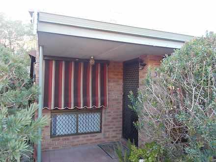 31/70 Marlboro Road, Swan View 6056, WA Unit Photo