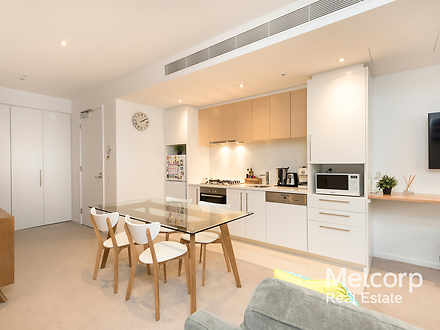 3811/35 Queensbridge Street, Southbank 3006, VIC Apartment Photo
