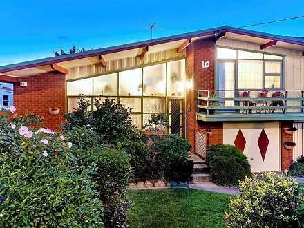 10 Panorama Street, Blacktown 2148, NSW House Photo