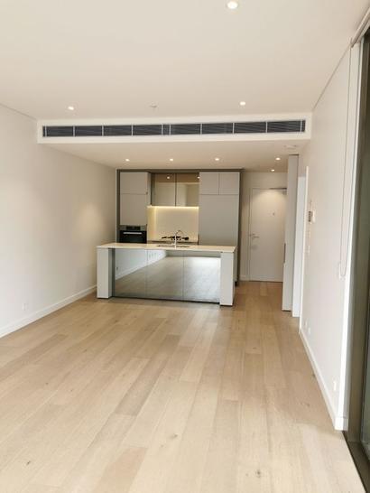 1410/83 Harbour Street, Haymarket 2000, NSW Apartment Photo