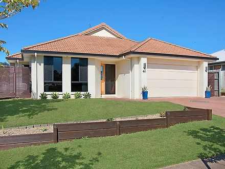 46 Palmwoods School Road, Palmwoods 4555, QLD House Photo