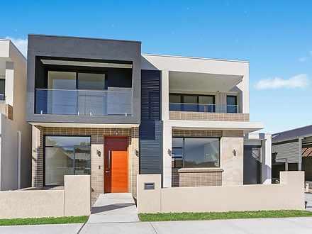 11 Murray Street, Maroubra 2035, NSW House Photo