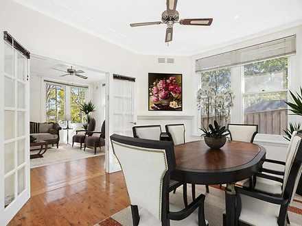 2 Moona Place, Wahroonga 2076, NSW House Photo