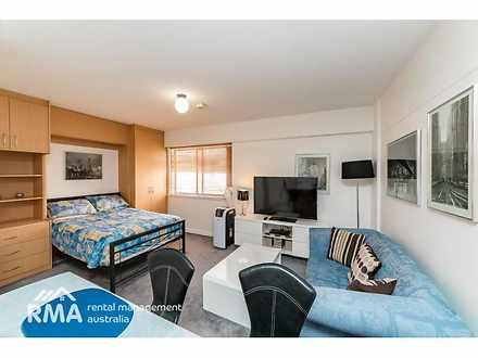 32/138 Adelaide Terrace, East Perth 6004, WA Flat Photo