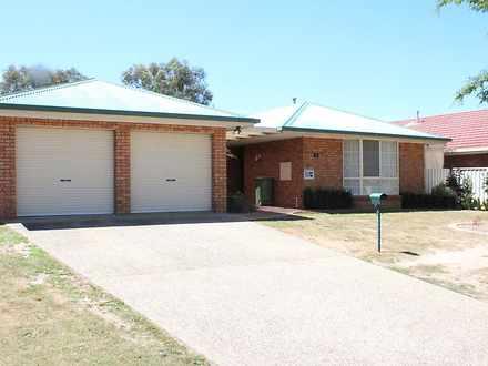 43 Saville Avenue, Lavington 2641, NSW House Photo