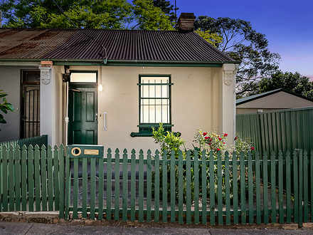 21 Cowper Street, Marrickville 2204, NSW House Photo
