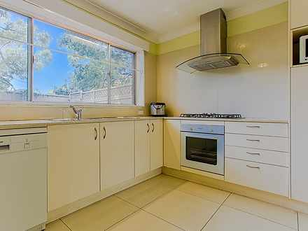 6/69-71 Lynwood Avenue, Dee Why 2099, NSW Townhouse Photo