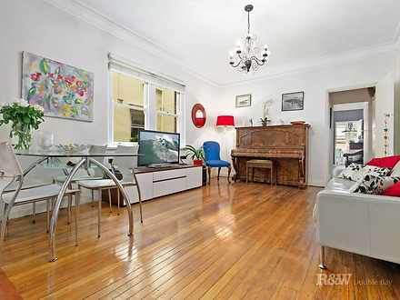 2/500 New South Head Road, Double Bay 2028, NSW Apartment Photo