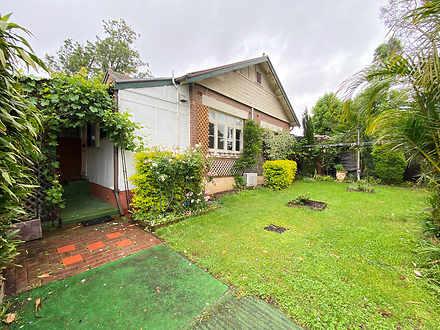 3/57 Hawkesbury Road, Westmead 2145, NSW Flat Photo