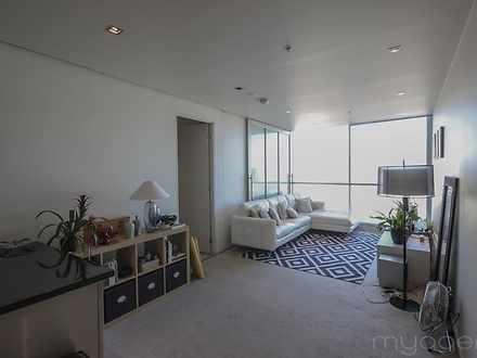 1408/68 La Trobe Street, Melbourne 3000, VIC Apartment Photo