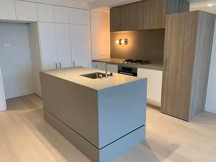 3210 157 A'beckett Street, Melbourne 3000, VIC Apartment Photo