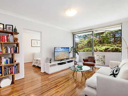22/71-79 Avoca Street, Randwick 2031, NSW Apartment Photo