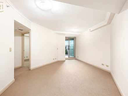 1211/2A Help Street, Chatswood 2067, NSW Apartment Photo