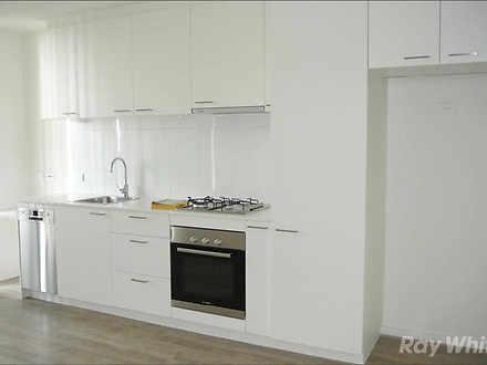 611/39-55 Kingsway, Glen Waverley 3150, VIC Apartment Photo