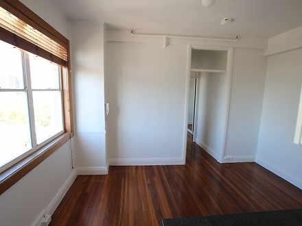 173/19 Tusculum Street, Potts Point 2011, NSW Apartment Photo